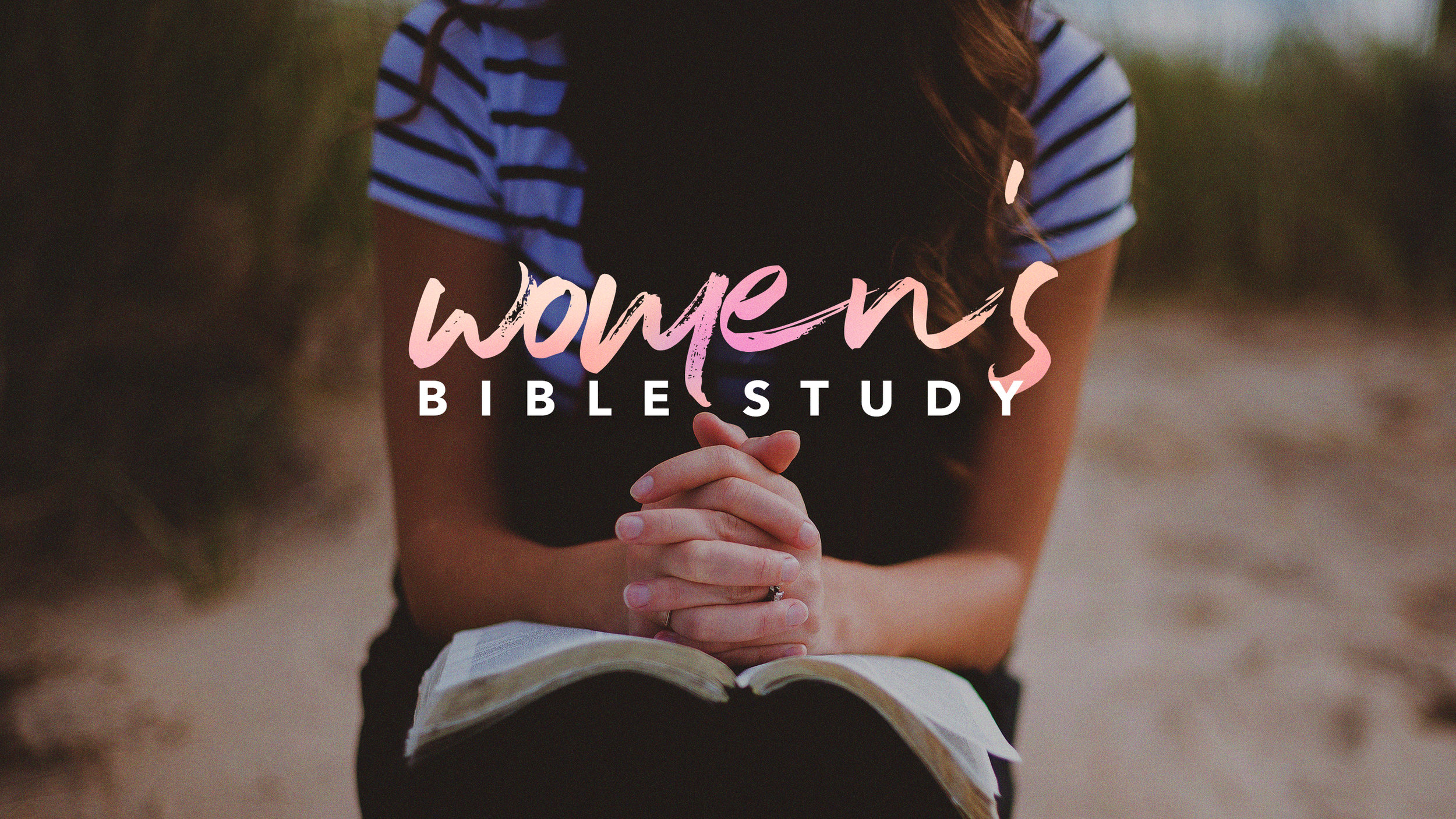 Womans Bible Study.jpg