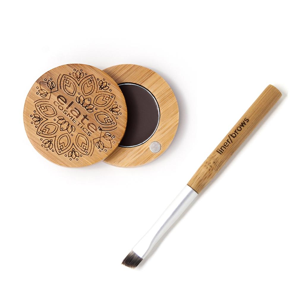 Brow Balm in Raven -   Click here to purchase
