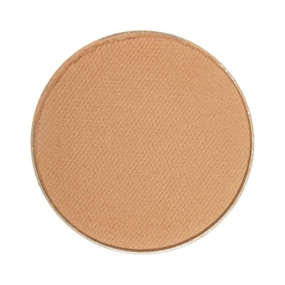 Eye shadow in Creme Brulee  -   One of the best transition shades!