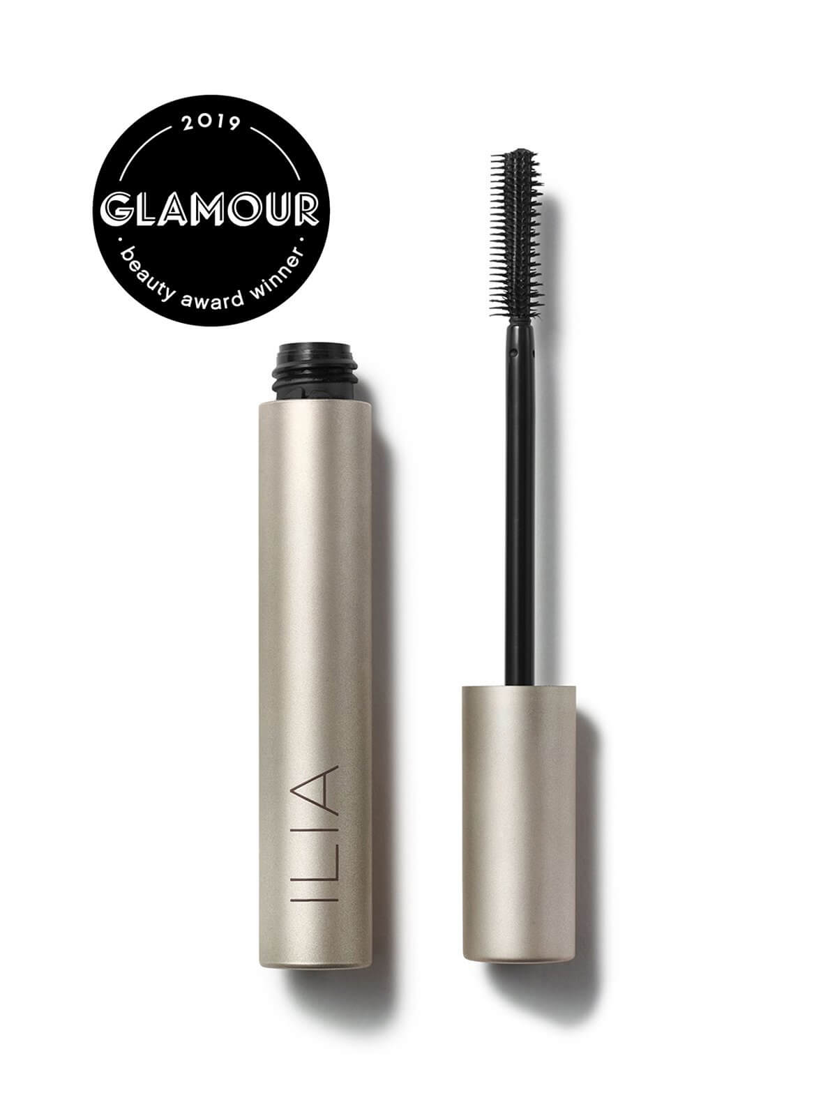 Limitless Lash Mascara  by Ilia Beauty