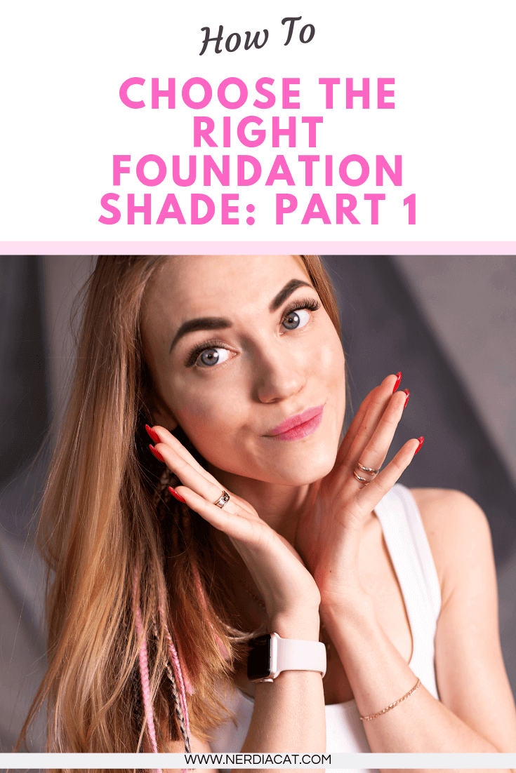 HOW TO PICK THE RIGHT FOUNDATION SHADE(1).png
