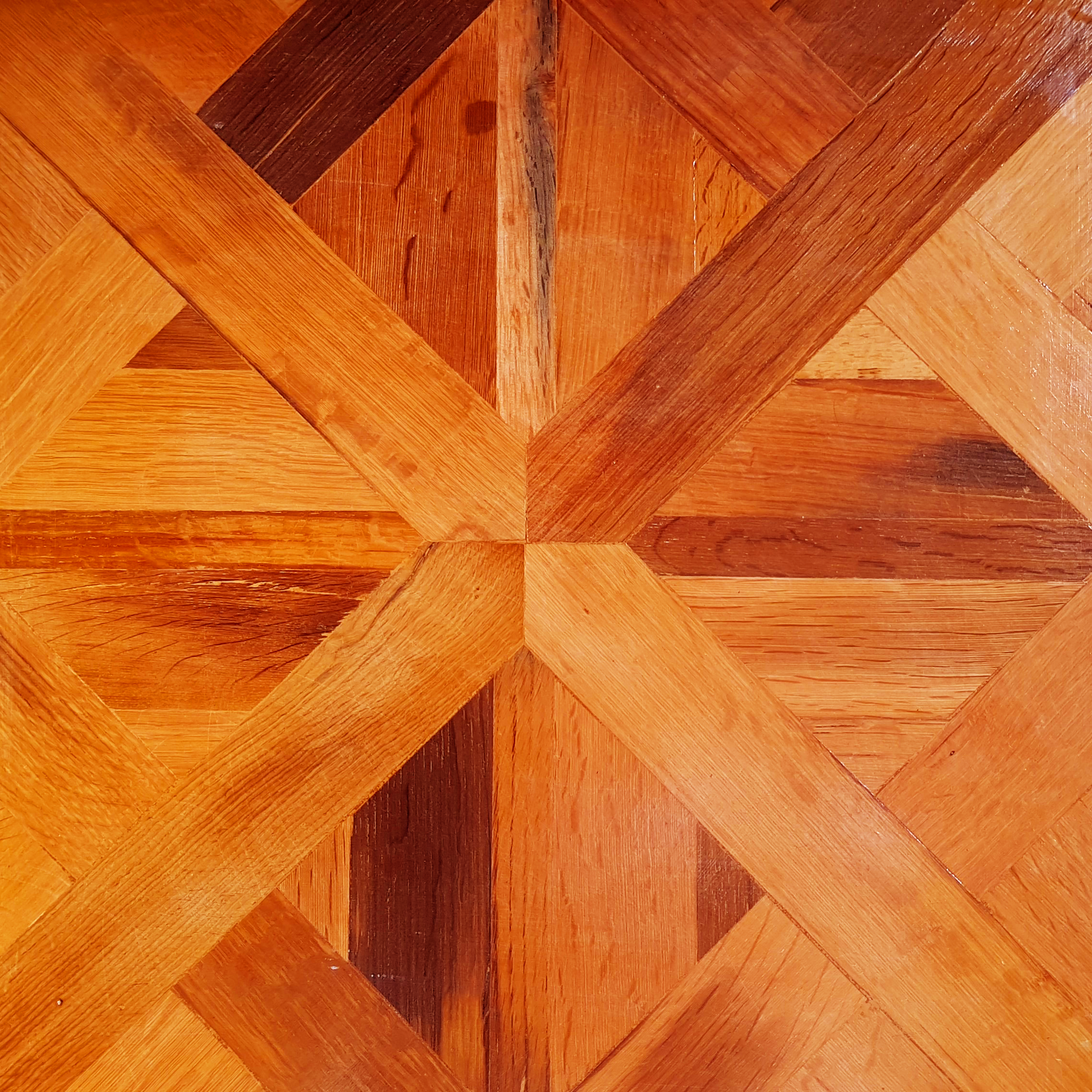 Floor 4.2.png