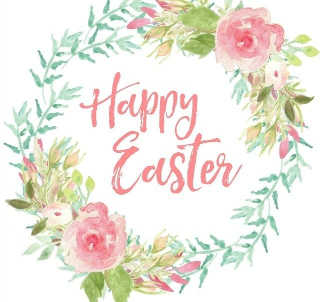 We hope you've all had a wonderful Easter bank holiday! We will be back in the office tomorrow from 9am.  Email us at: enquiries@seemsflooring.co.uk or visit our website: seemsflooring.co.uk  #seemsflooringltd #seemshq #flooring #floorlaying #woodflooring #flooringexperts #flooringdesign #commercialflooring #domesticflooring #flooringideas #flooringinstallation #vinylflooring #welovefloors #floorgoals