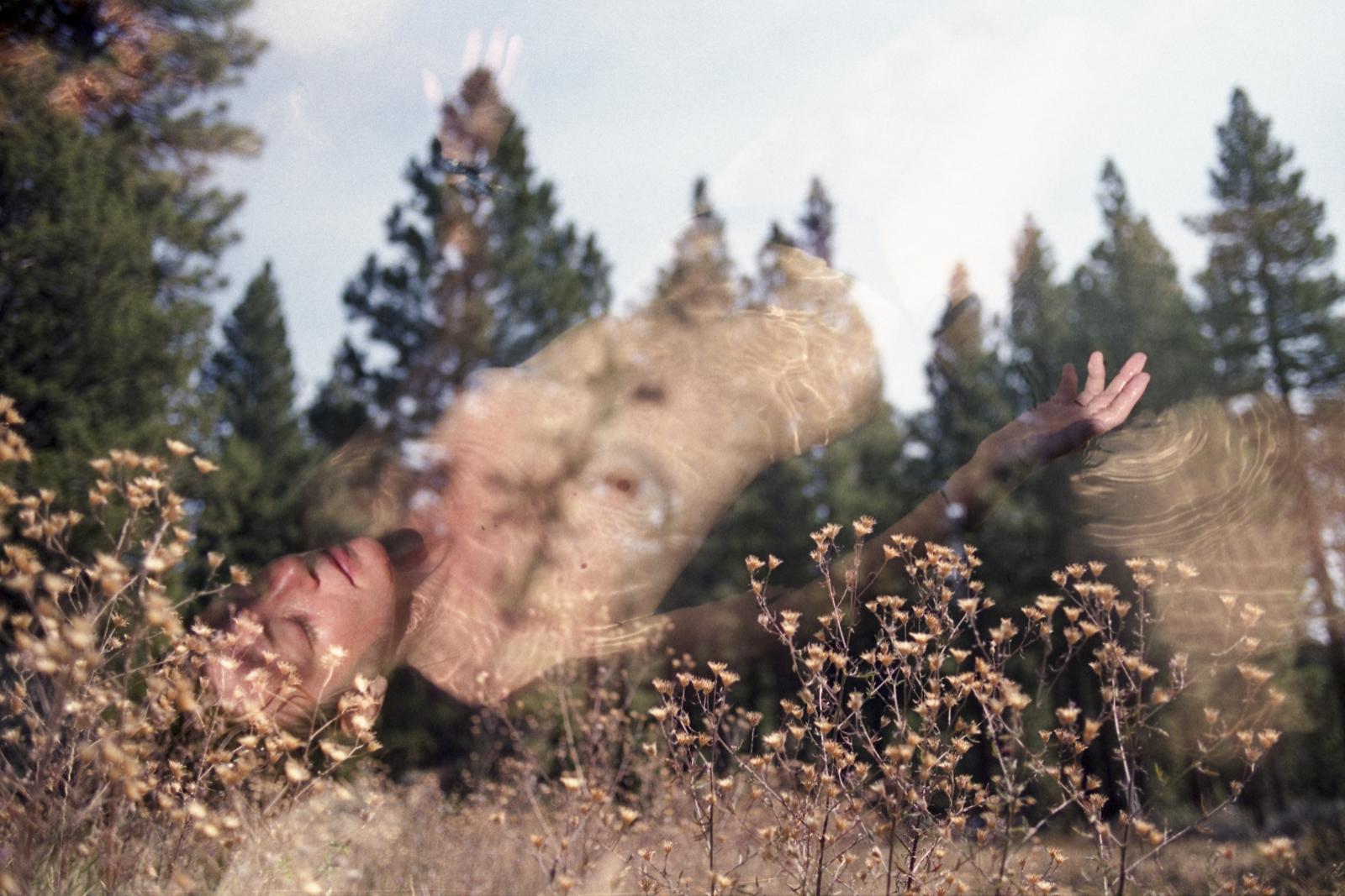 #clairesashine #photography #analog #35mm #fe2 #travel