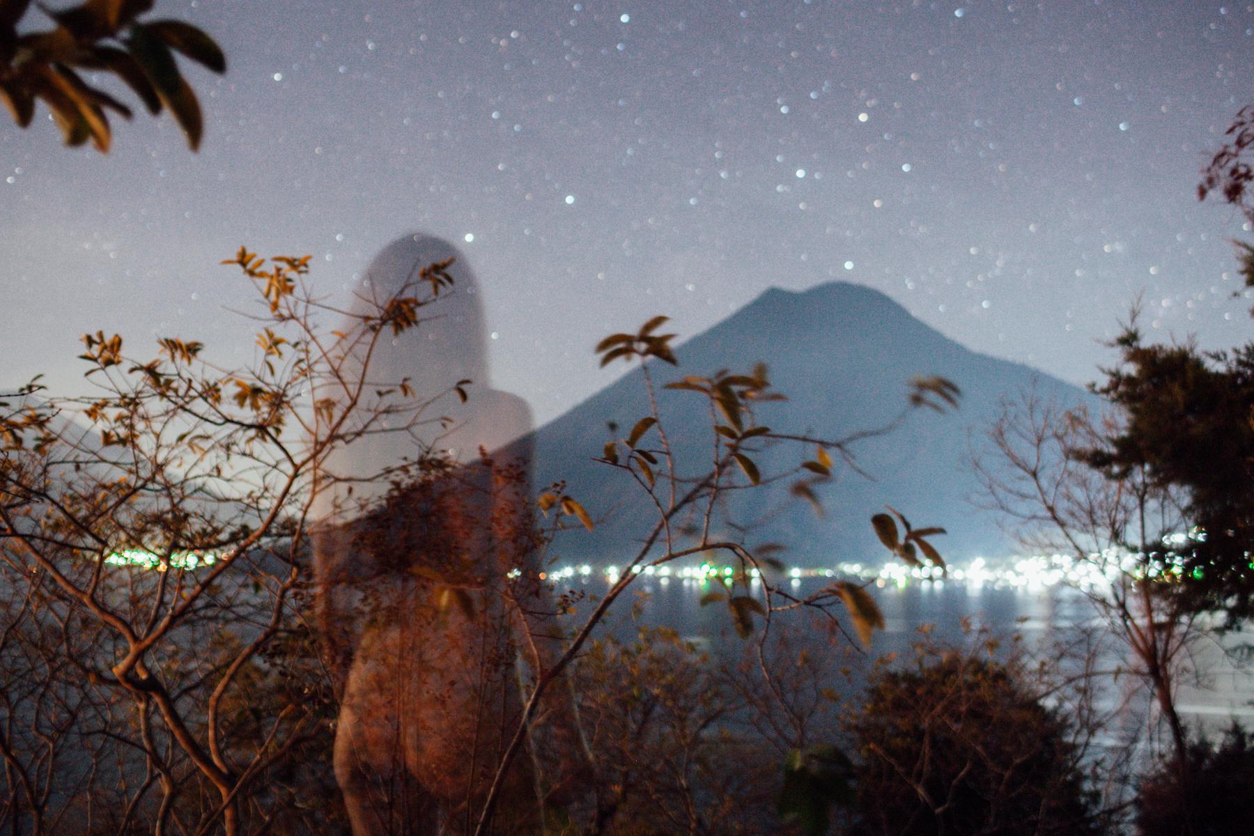 2015_Guatemala_4448.jpg