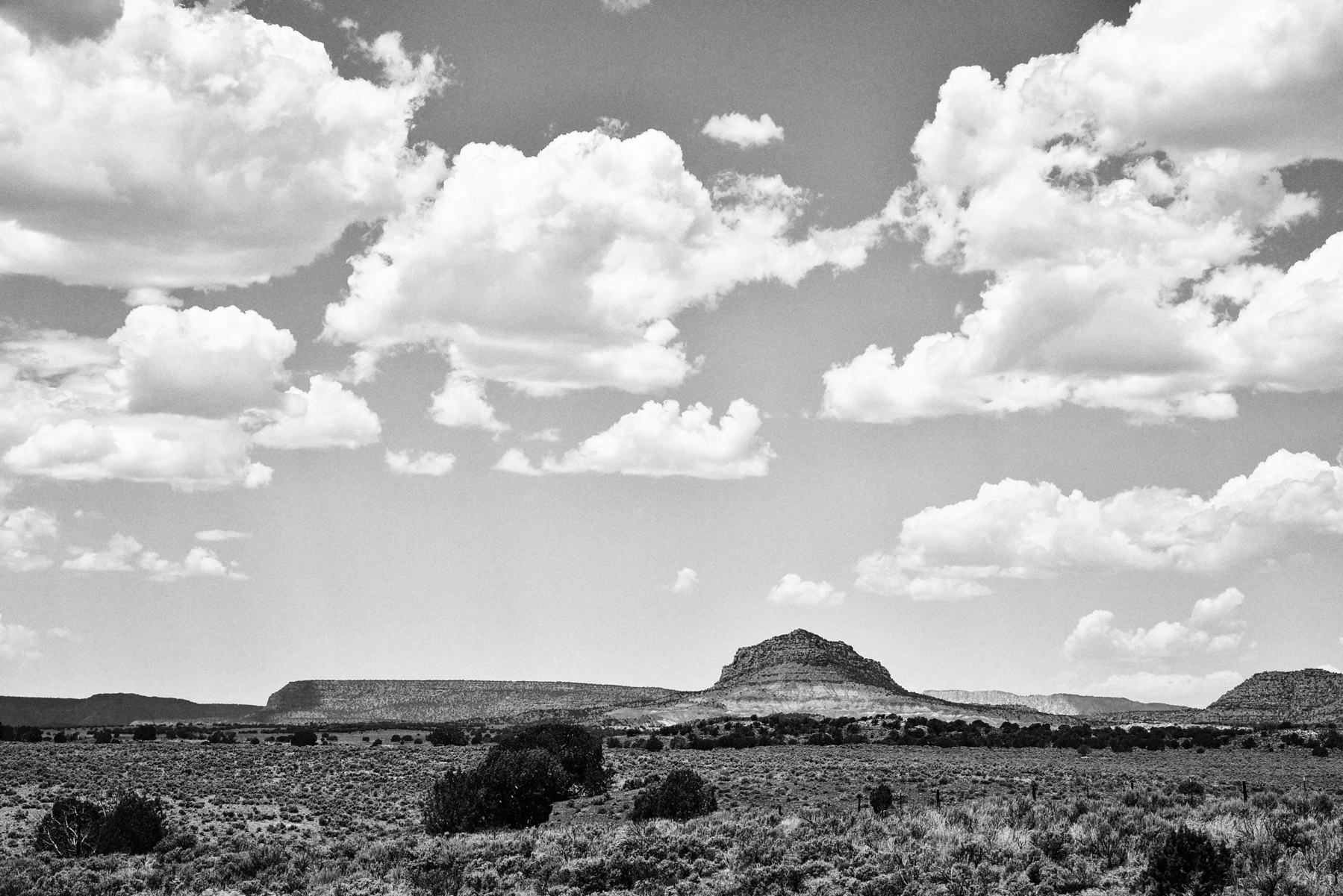 #clairesashine #photography #travel #roadtrip #freedom #USA #nomadlife