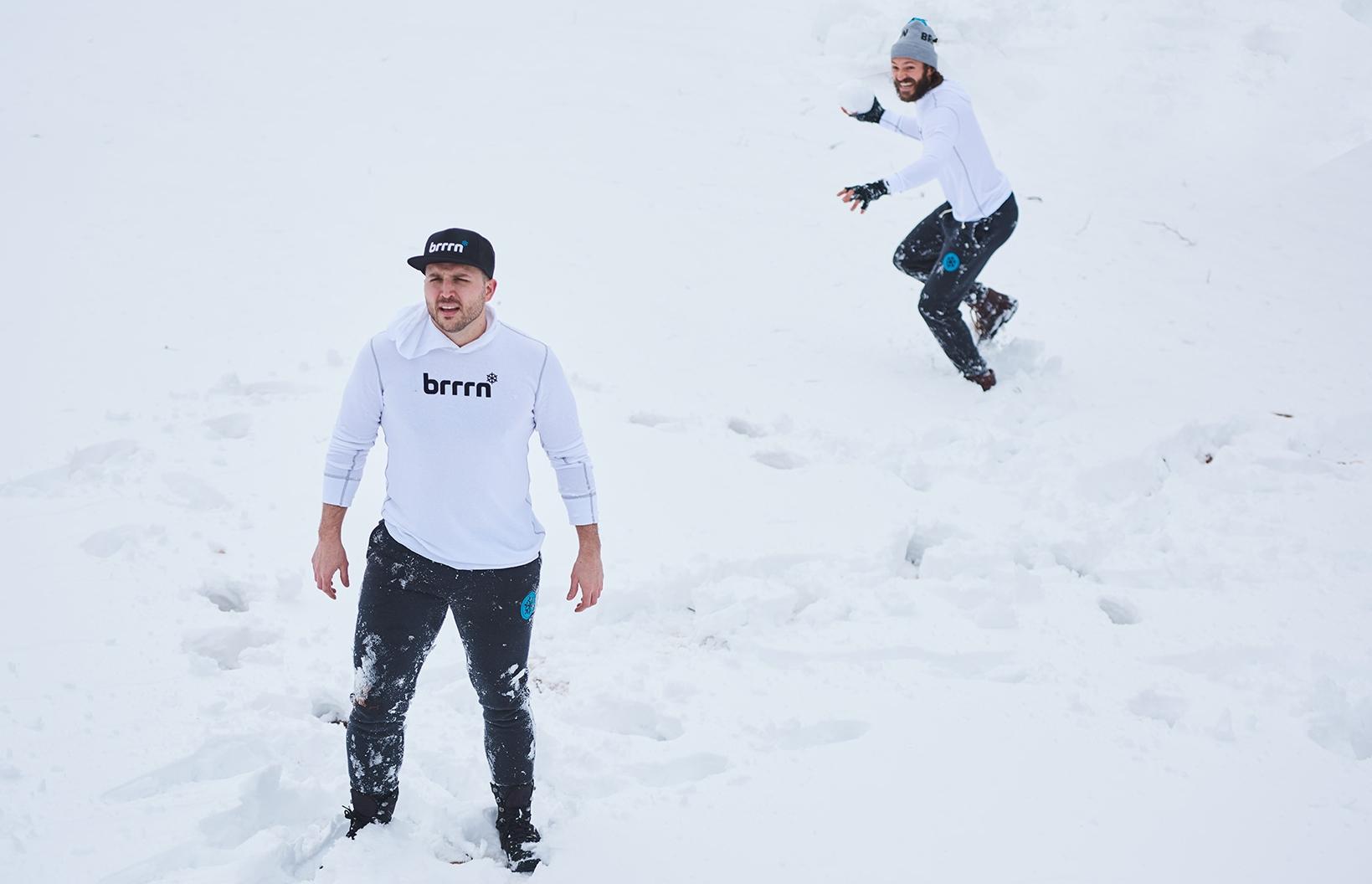 snowball-2.jpg