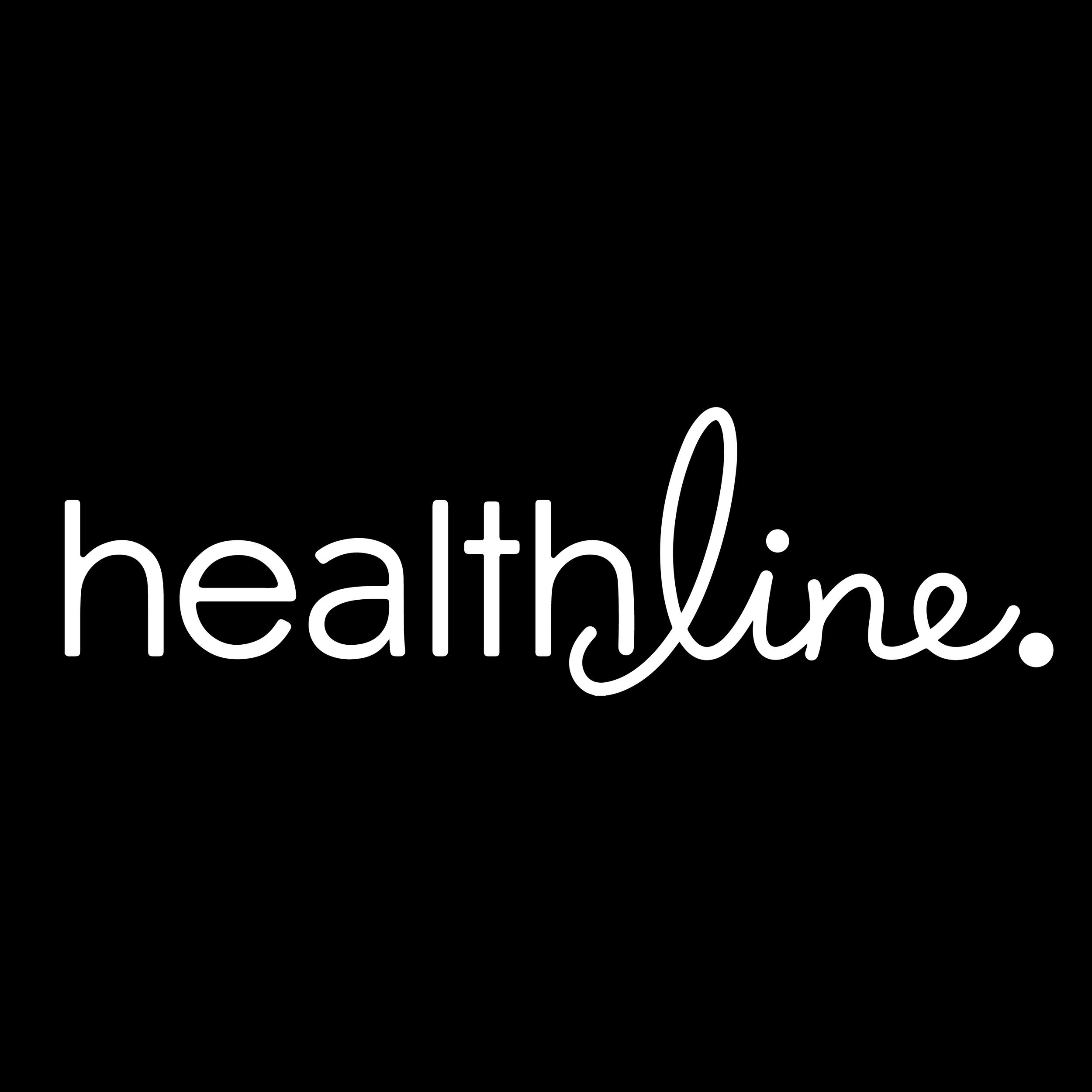 healthl.png