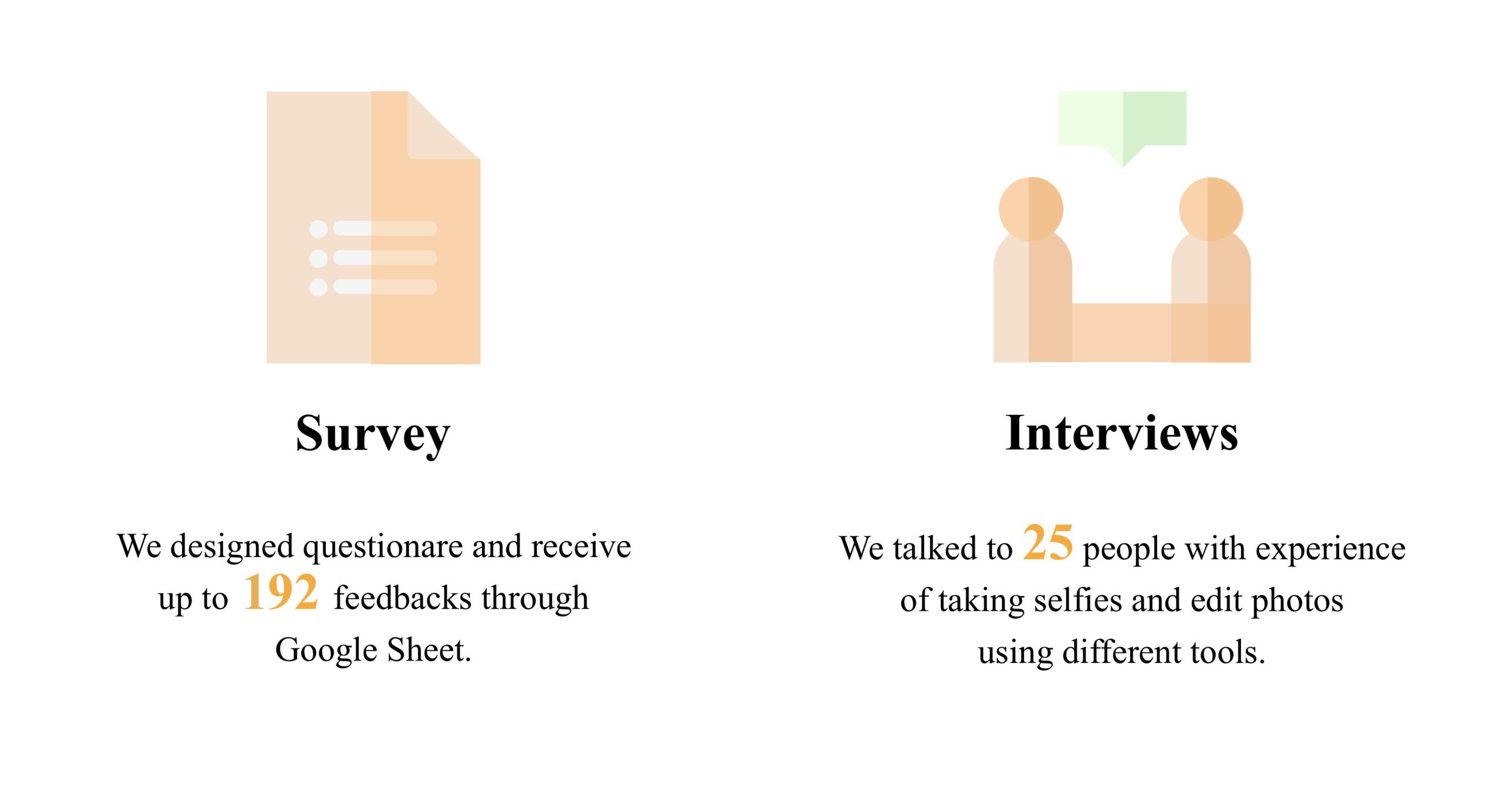 airbrush surveys.png