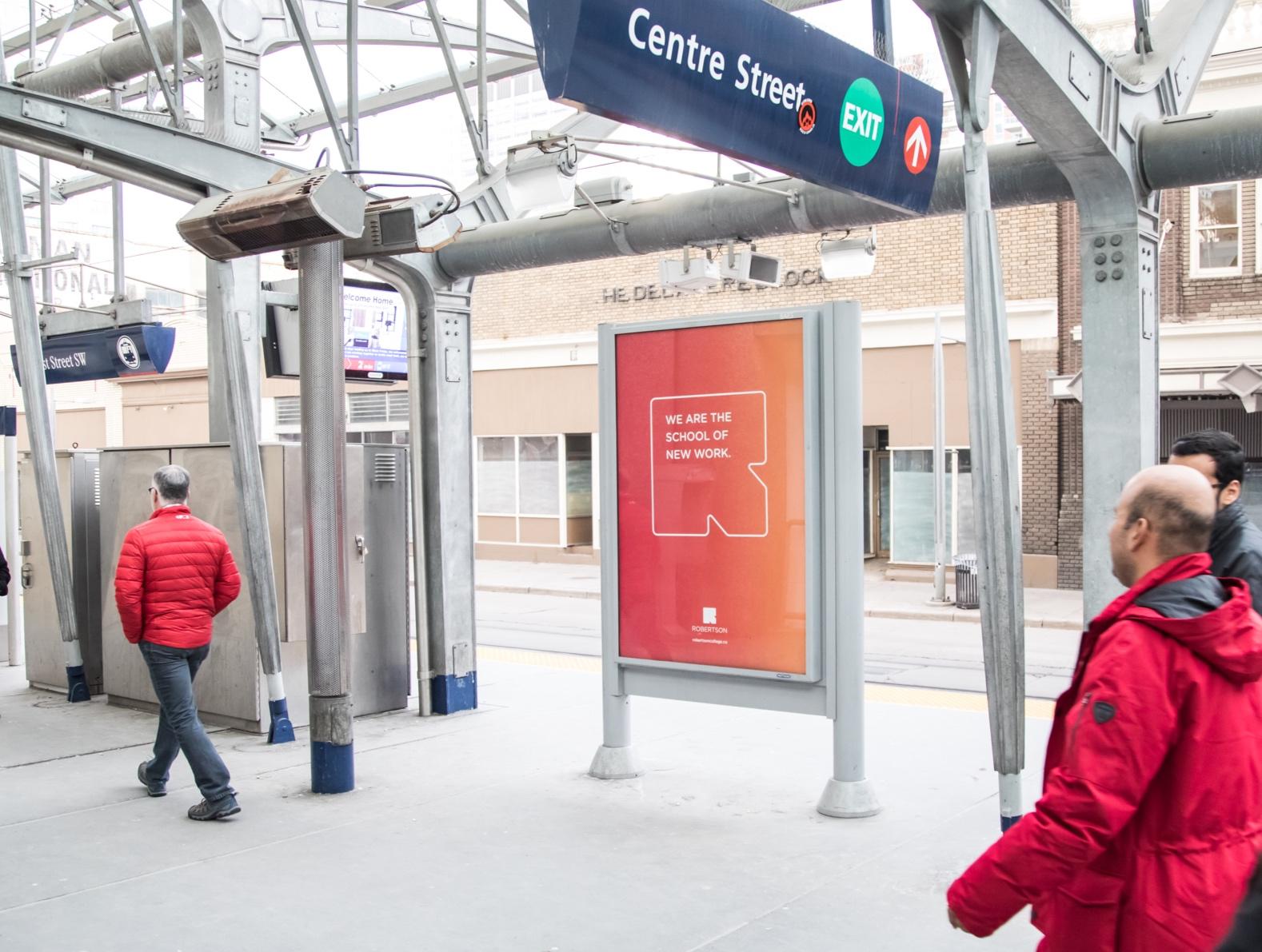 Robertson-College_Calgary-Station-Poster.jpg