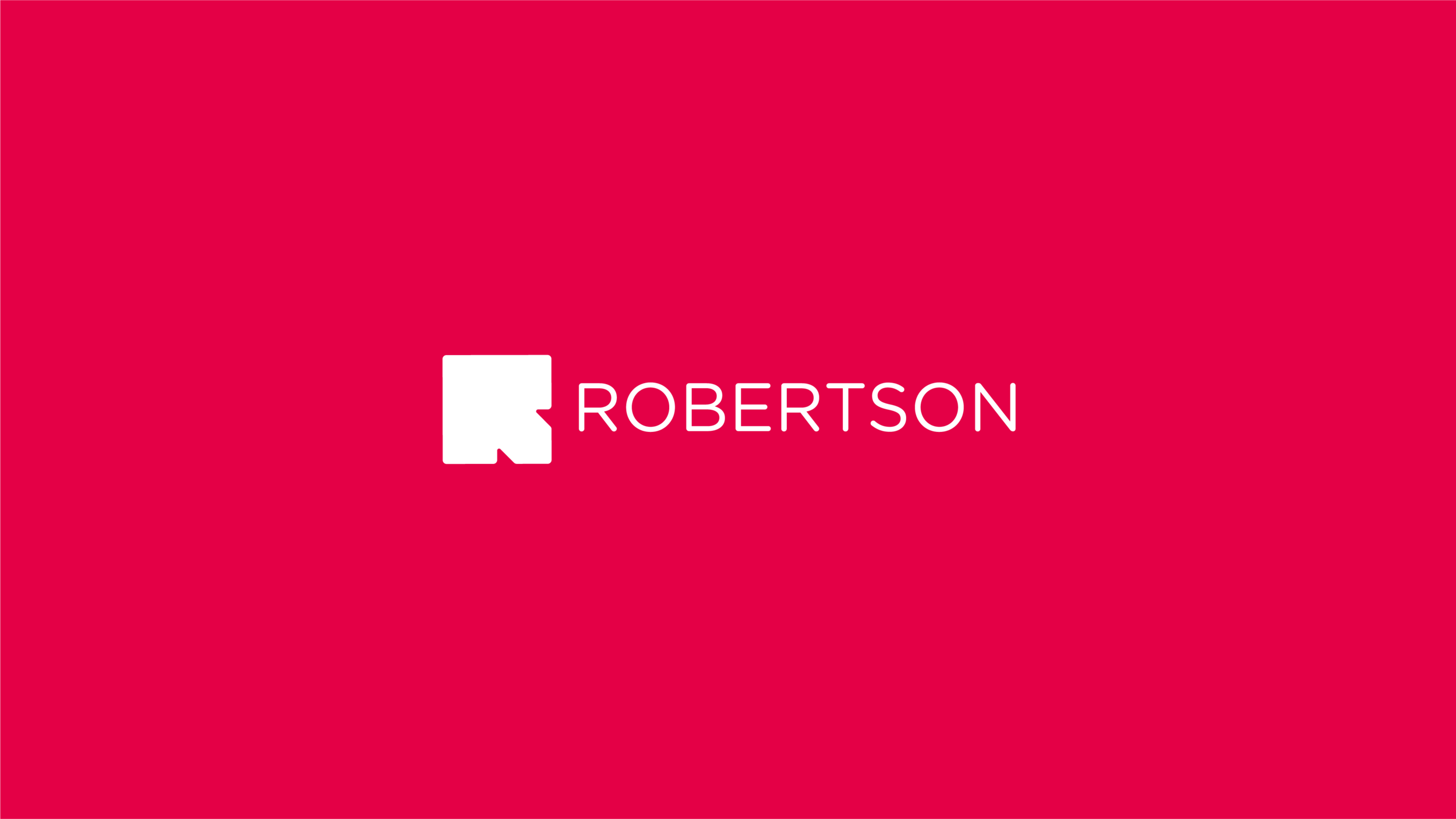 Robertson-College_Logos_Primary.png