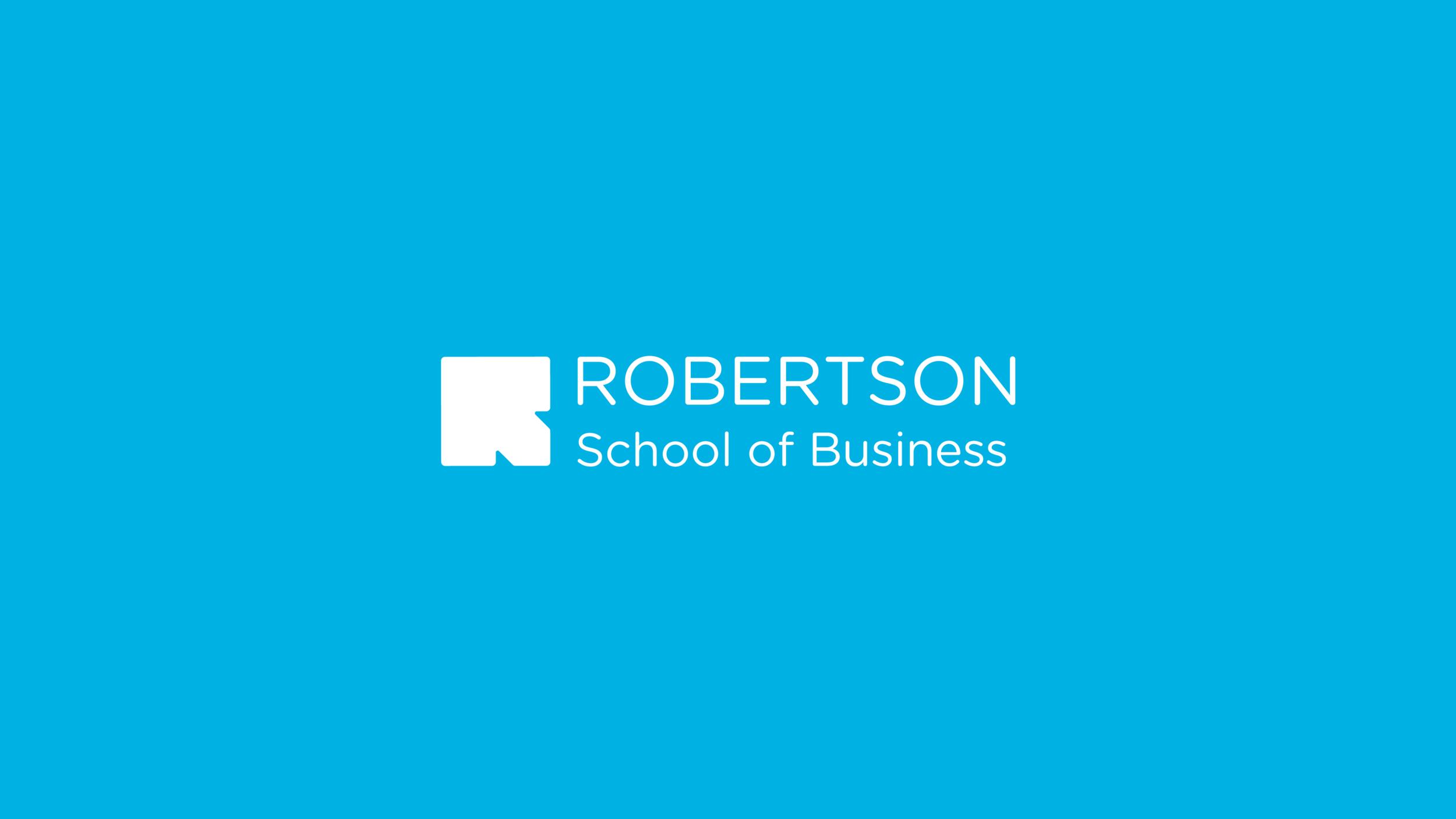 Robertson-College_Logo_Business