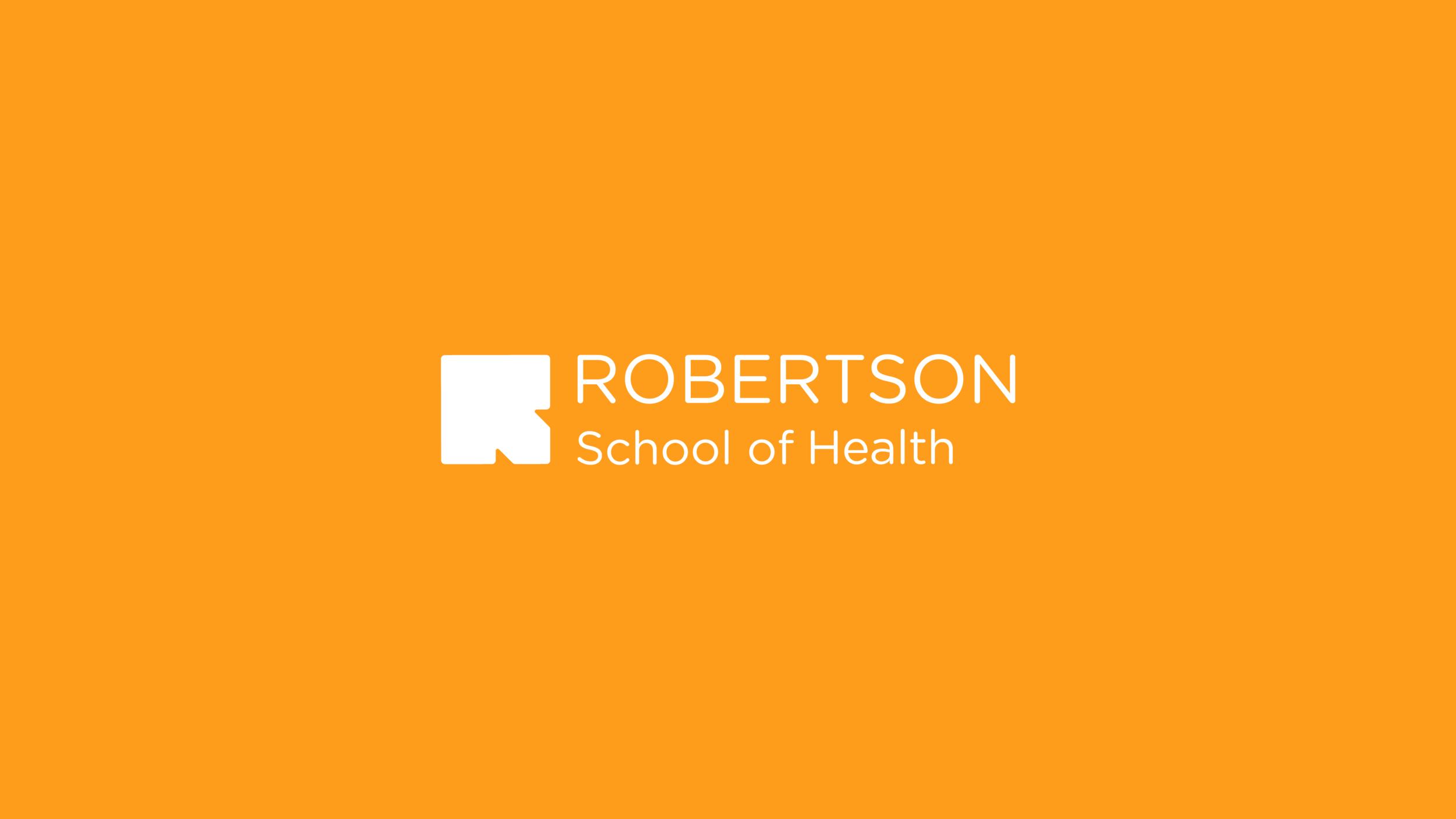 Robertson-College_Logo_Health