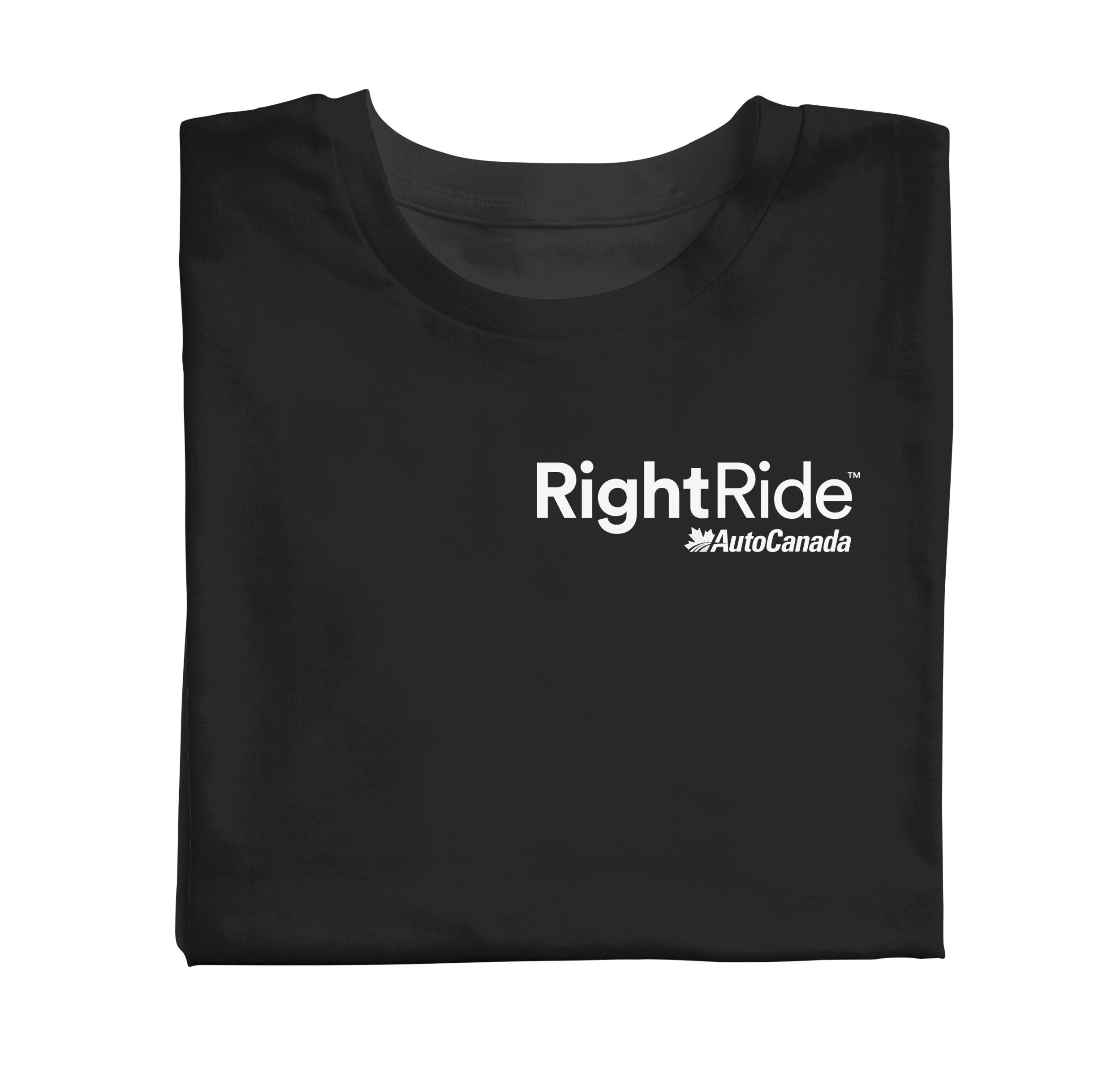 RightRide_Shirt.png