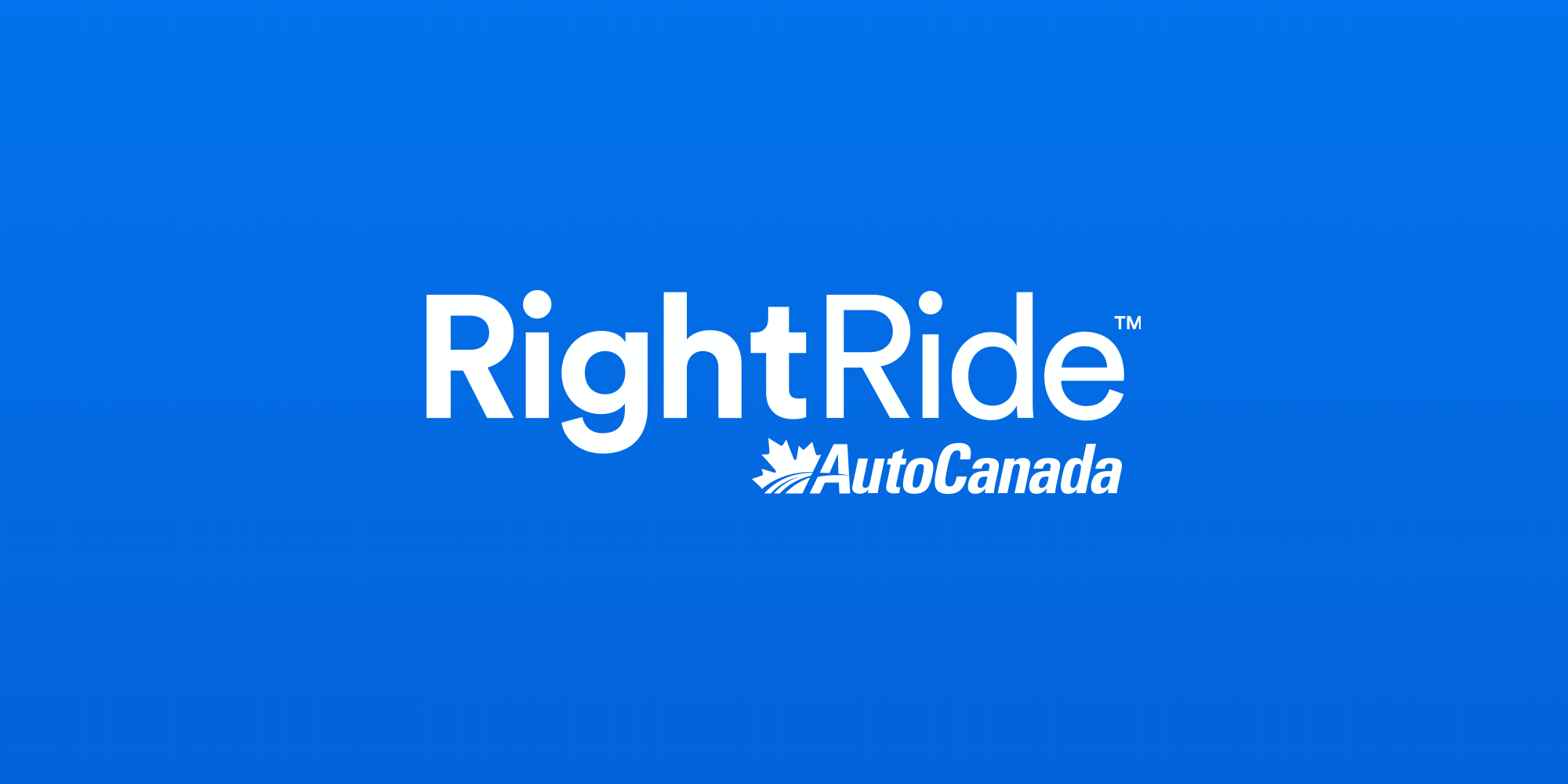 RightRide_Logo.png