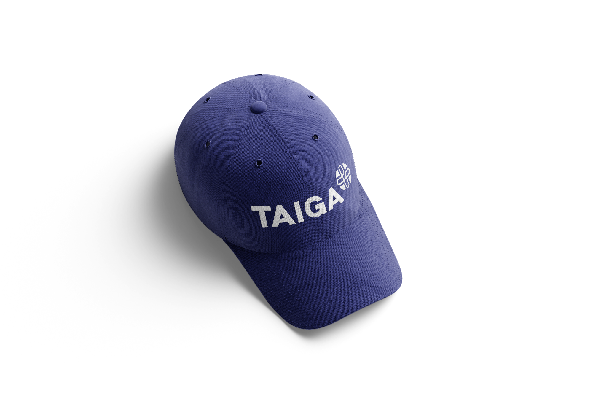 Taiga_Hat.png
