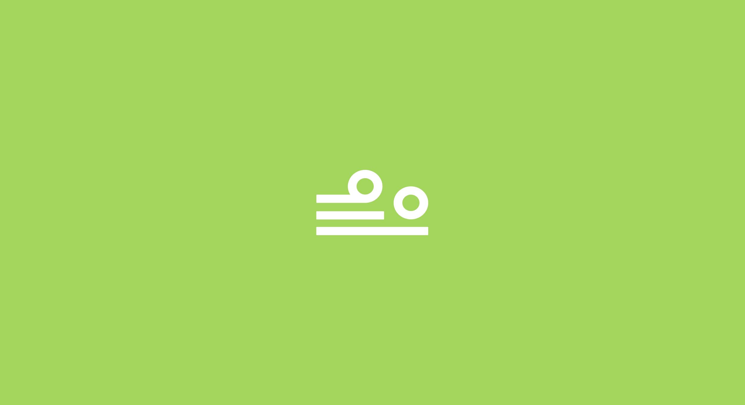 PCC_Feature.jpg
