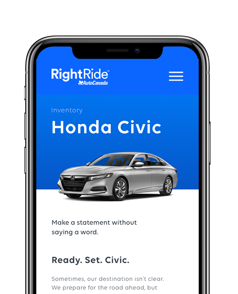 RightRide_Website_Civic.png
