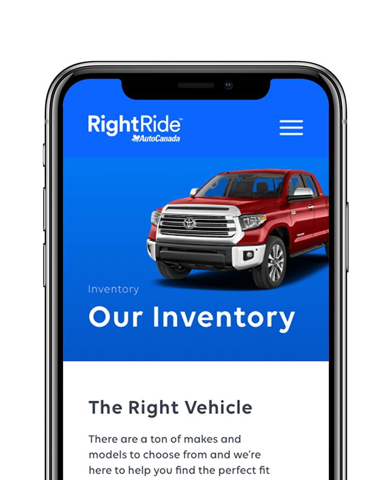 RightRide_Website_Inventory.png