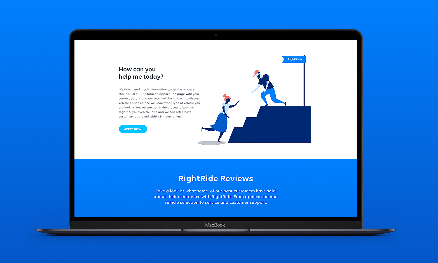 RightRide_Website_Our-Process