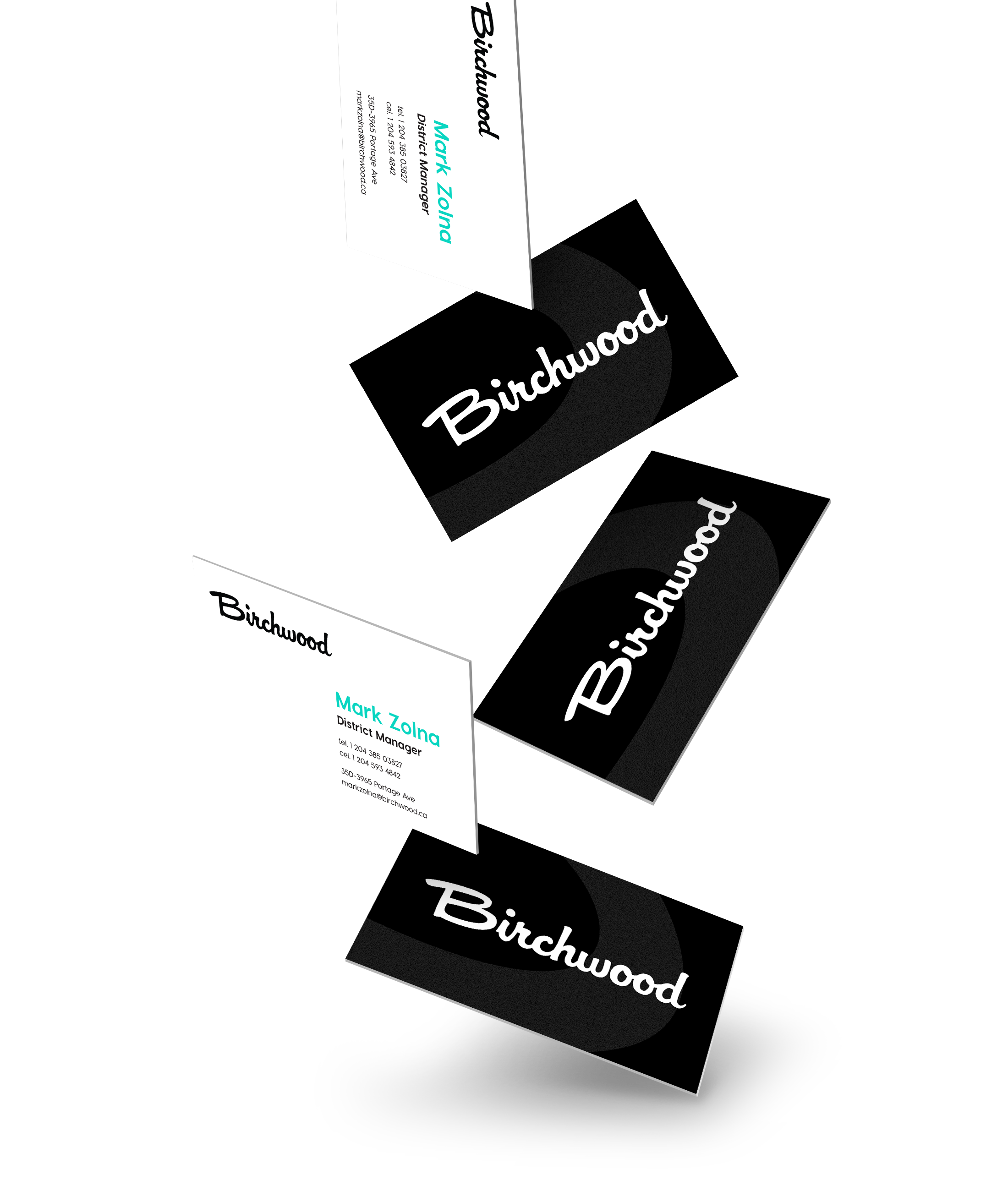 Birchwood Business Cards.png