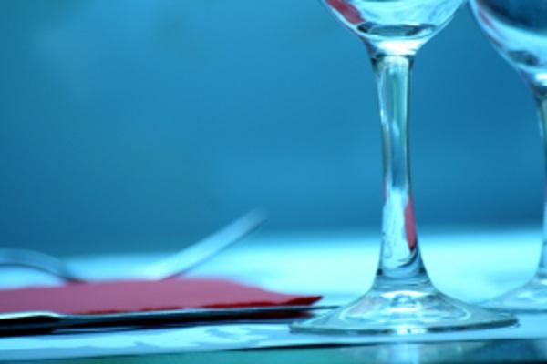 Wine and Dine 1-525056083-1.jpg