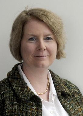 Clare Dawson.JPG