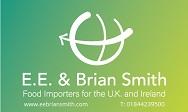BFJA-EEBS logo.jpg
