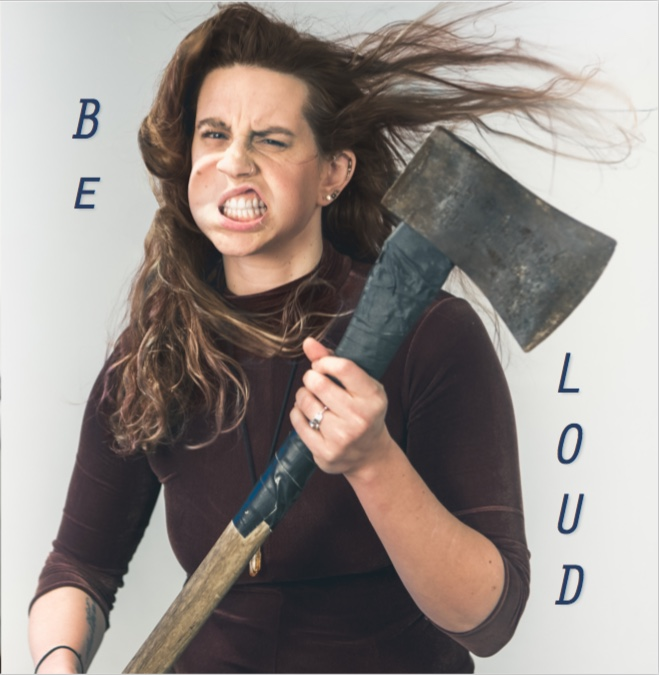 PURCHASE &STREAM :   iTunes | Spotify | Amazon | Google | Tidal |  Pandora    Deezer | Napster |  iHeartRADIO