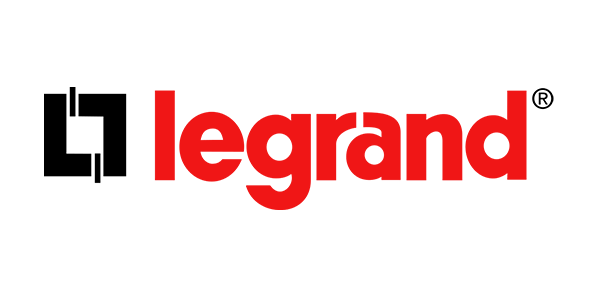 logos-legrand.png