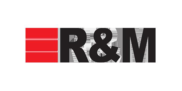 logos-r-m.png