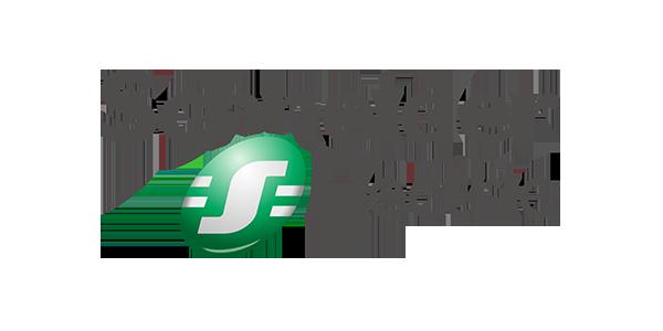 logos-schneider.png