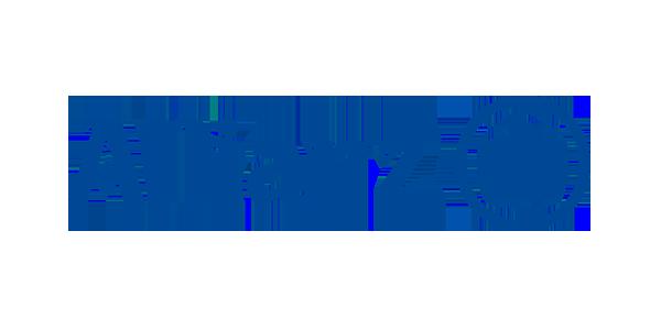 logos-allianz.png