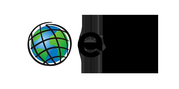logos-esri.png