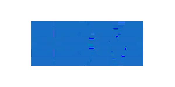 logos-ibm.png