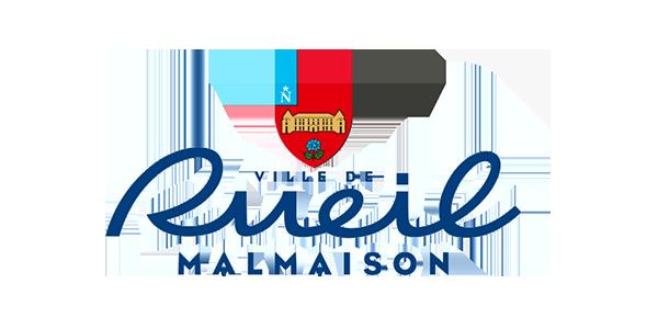 logos-rueil.png