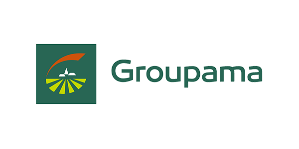 logos-groupama.png