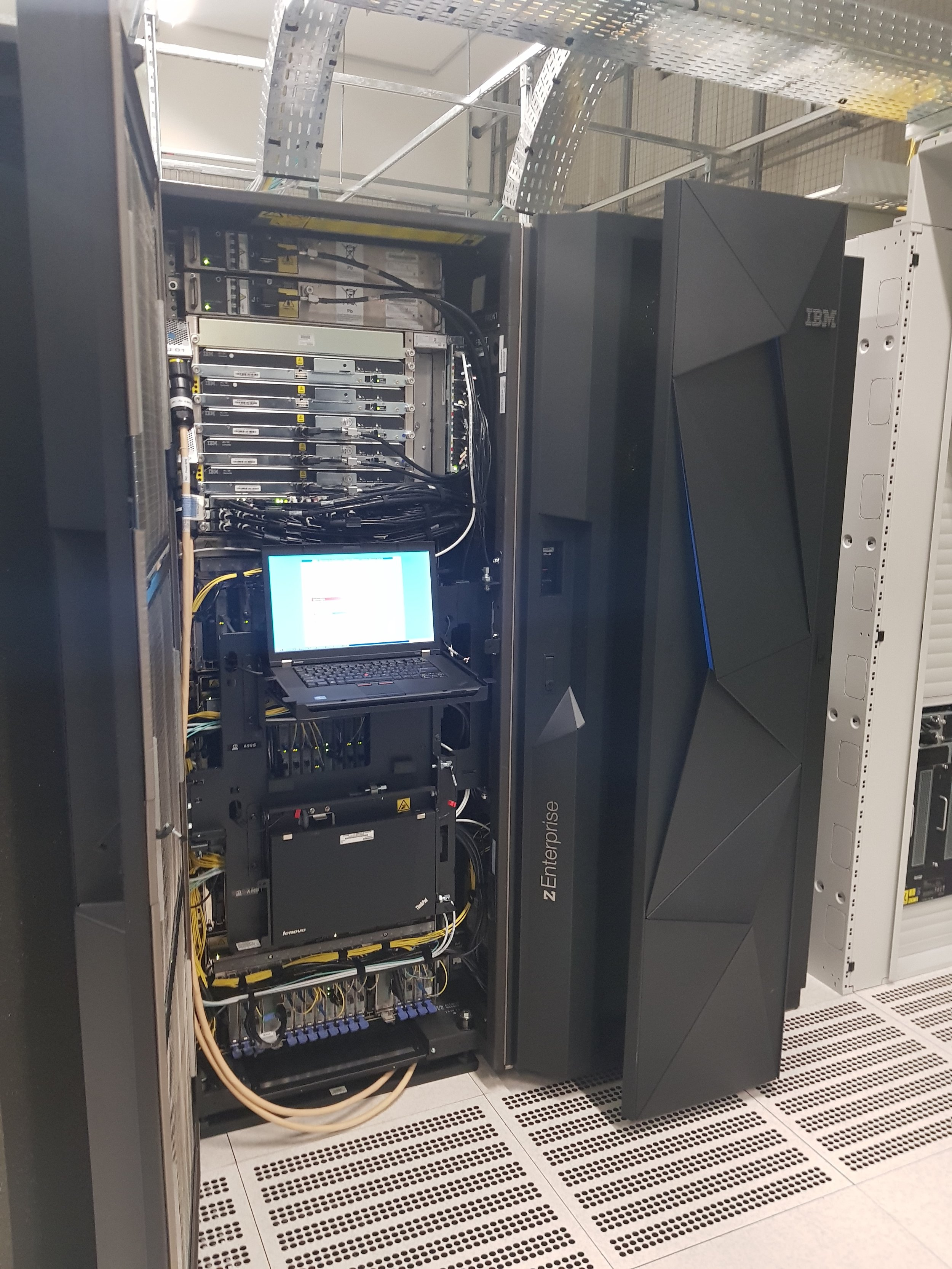 Z IBM.jpg