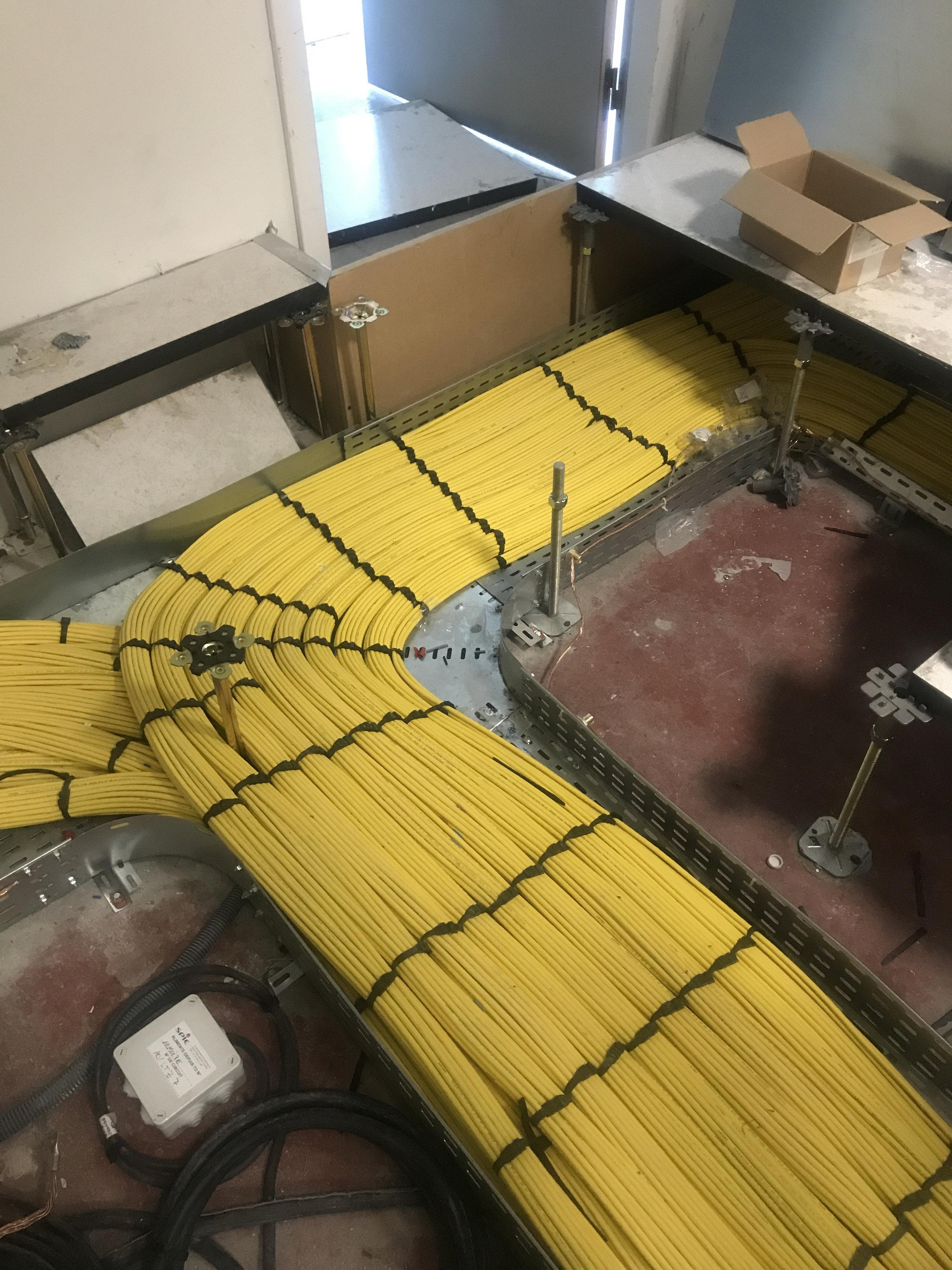 cables dans CDC.jpg