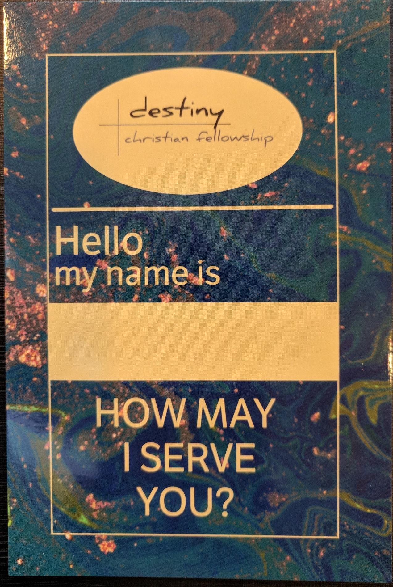 destiny name tag 1.jpg