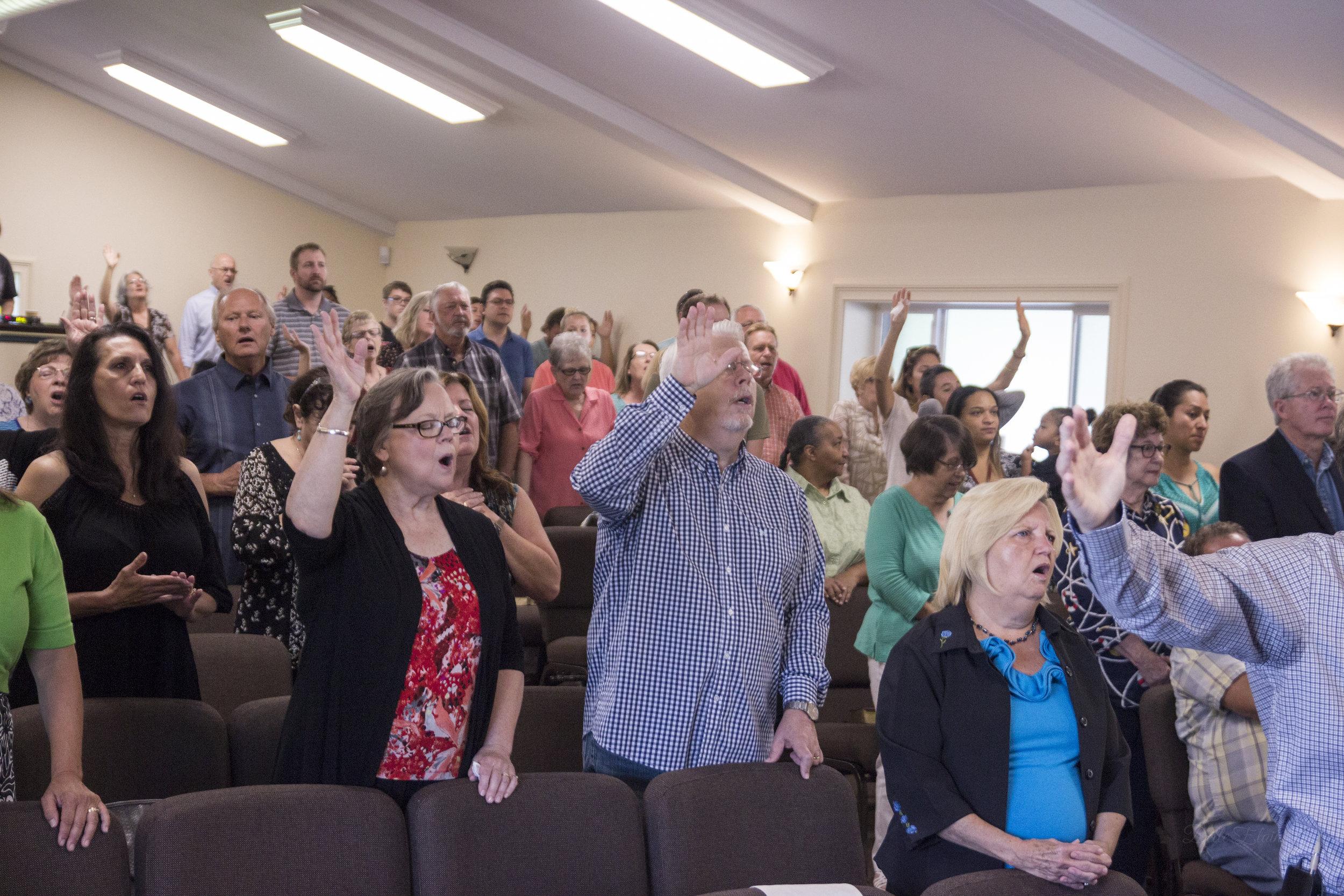 church worship.jpg