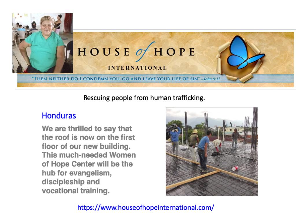 house_of_hope_honduras.png