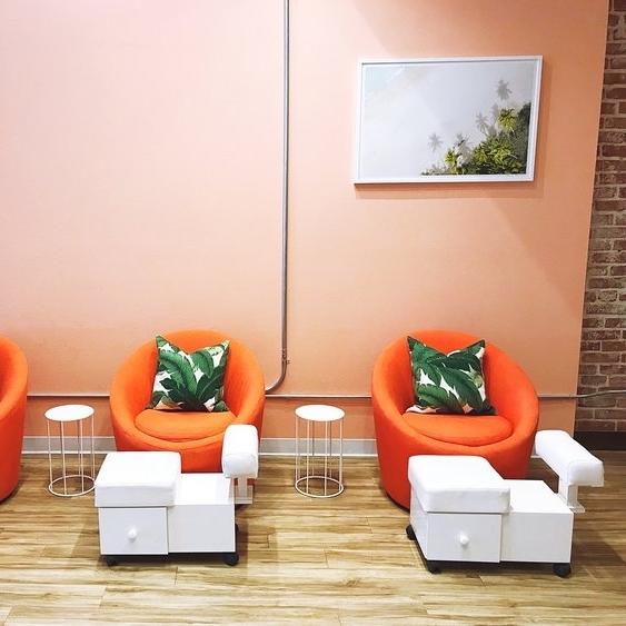 Orange+Chairs+4.JPG
