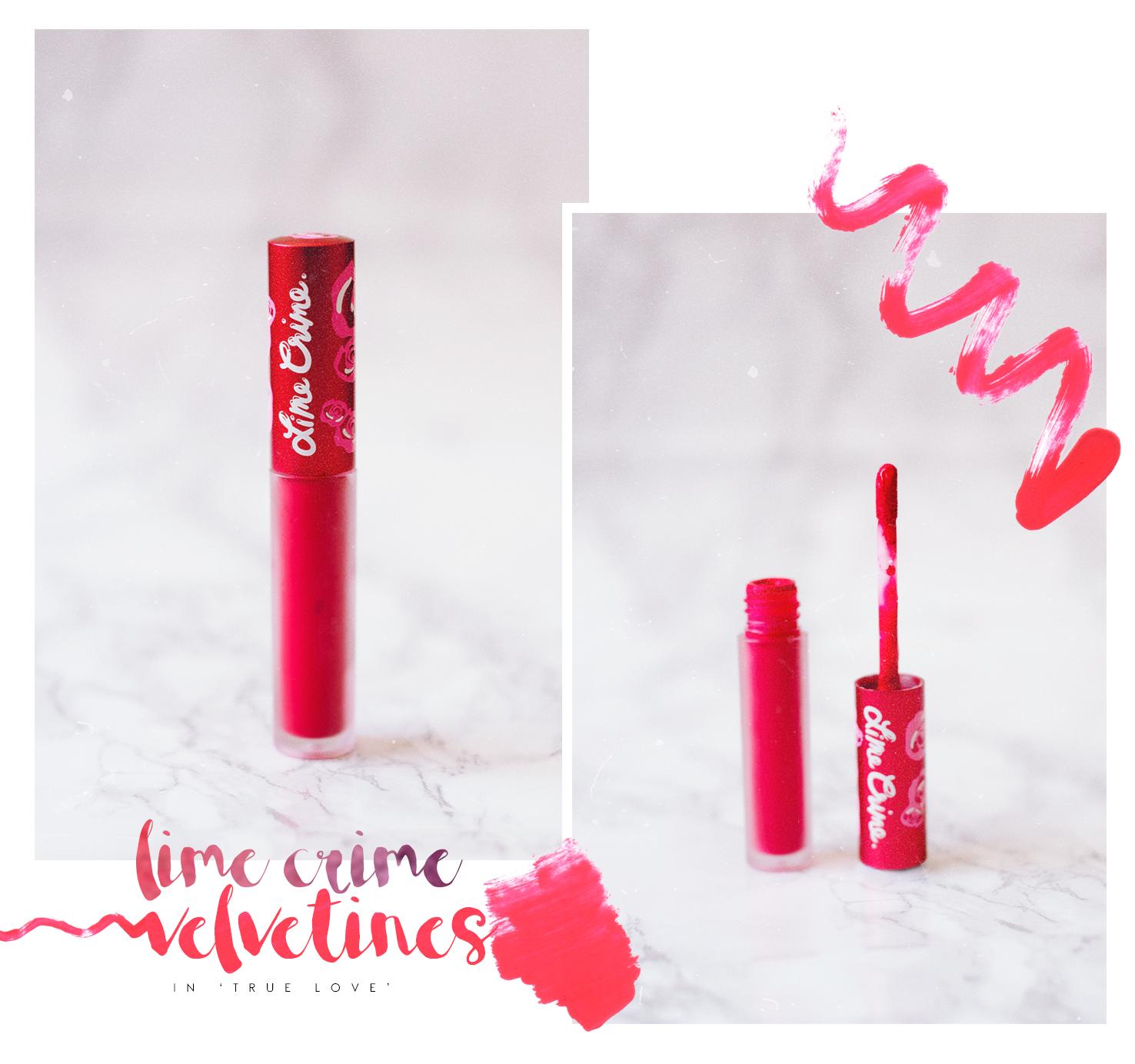 f8194-Lime-Crime-Velvetines-True-Love-Review-Liquid-Lipstick.pngLime-Crime-Velvetines-True-Love-Review-Liquid-Lipstick.png