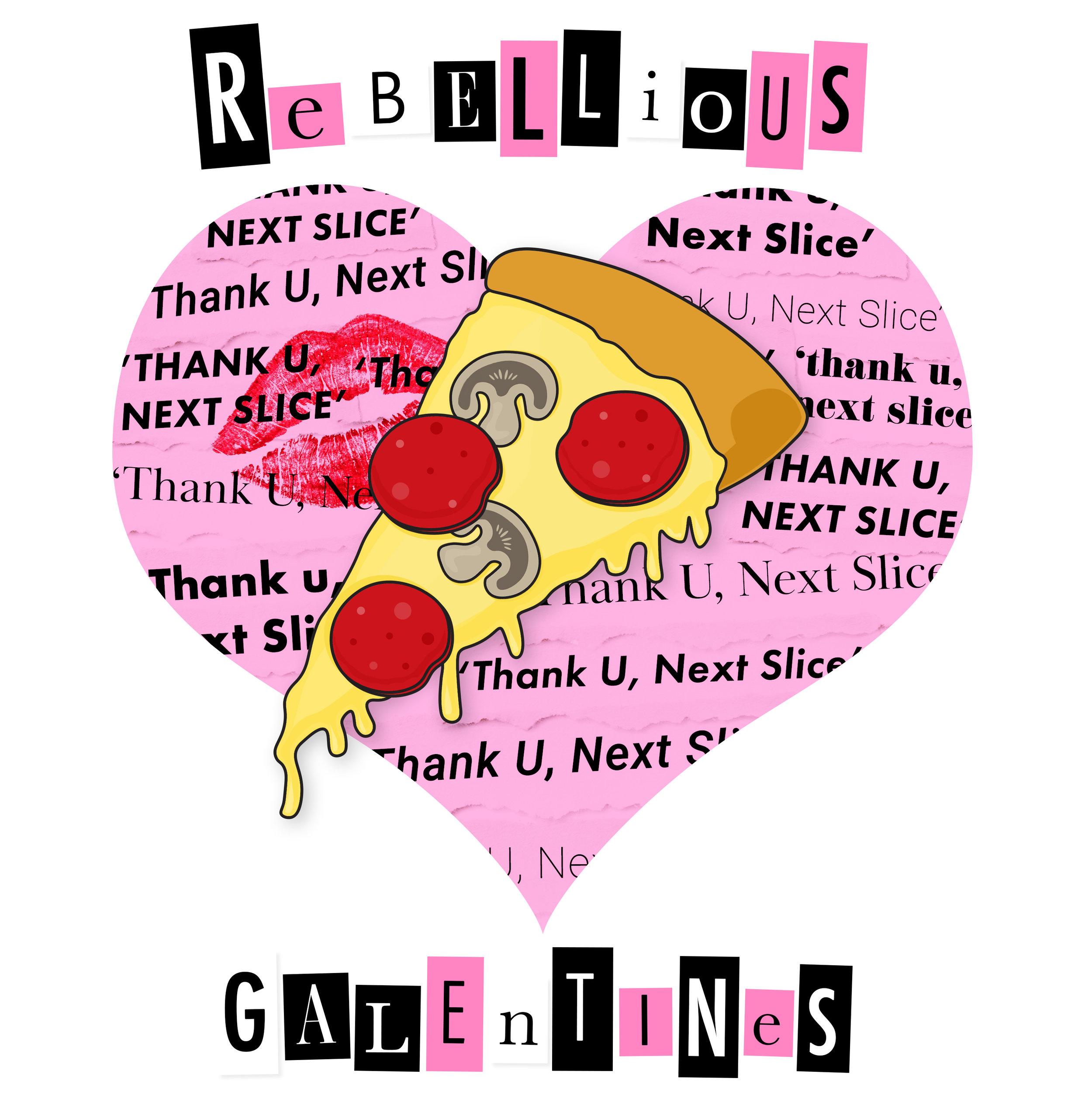 Rebellious-Pizza4.jpg