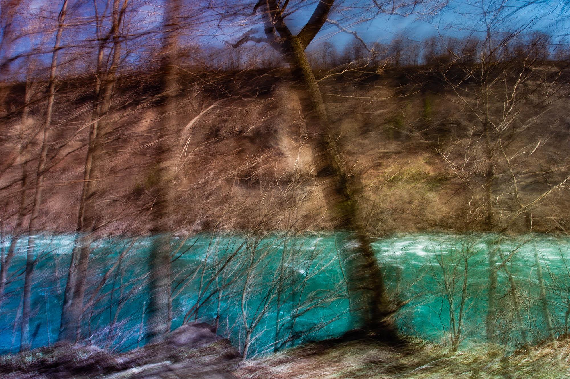 Nuclear Niagara #3 -Niagara  Glen-03-2016-_61A0846.jpg