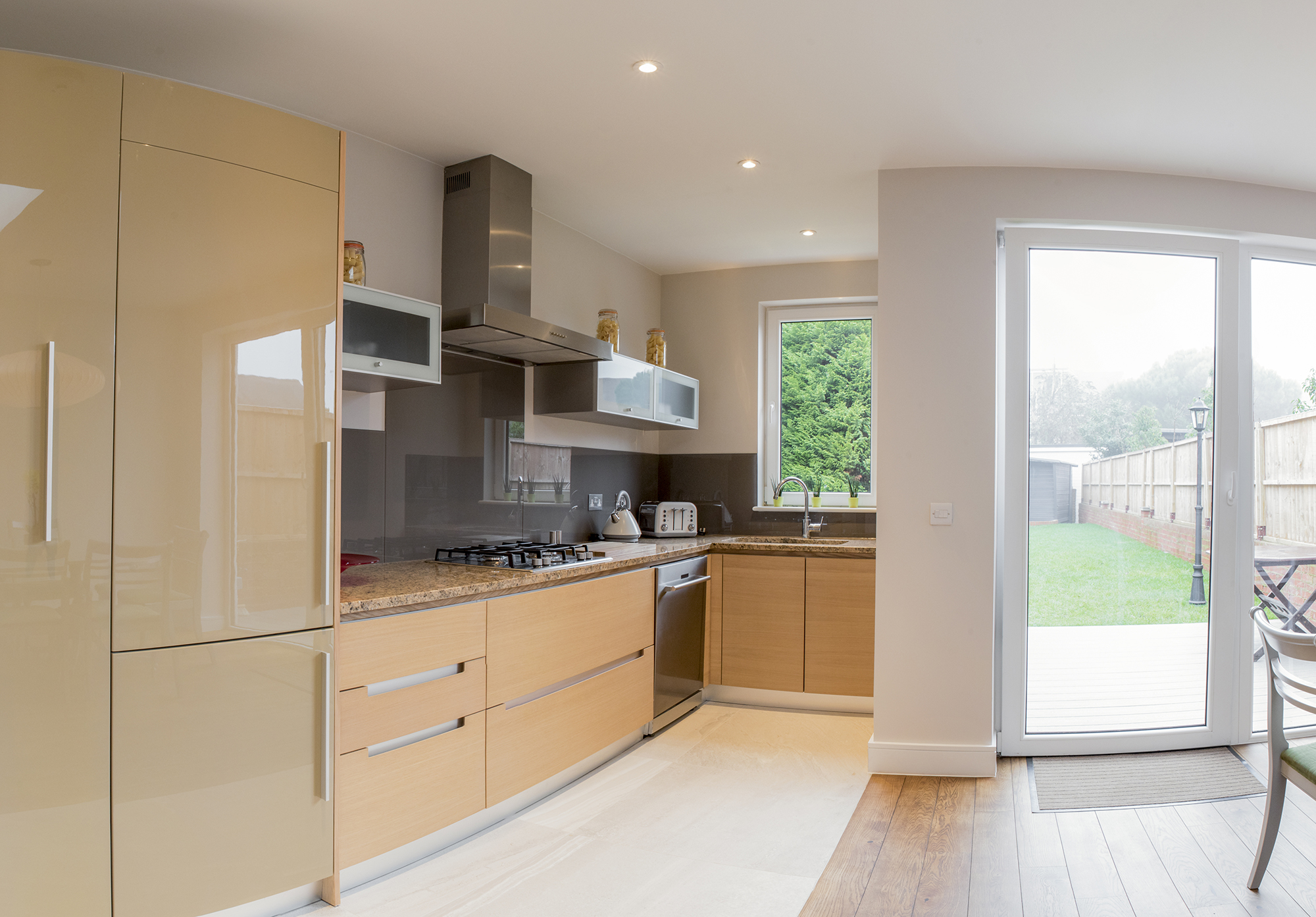 Ground kitchen.jpg