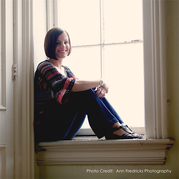 Tania Meek is a blogger, photographer and freelance writer. She lives in Athens, Ohio, with her husband, two kids, and three pets. In addition to taking in the beauty of Southeastern Ohio, she works to balance the things in life that she loves such as health and wellness coaching, faith and leadership, and travel. Follow Tania Meek on Facebook and Instagram or email her at  meektania@gmail.com .