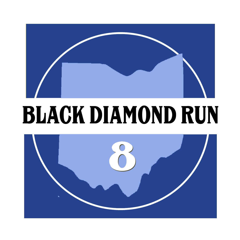 LOGO_Windy9_Rt8_Black diamond as blue-ish copy.png
