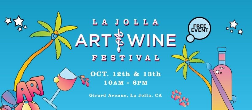 I'll be performing at the Beer & Wine Garden 11am-11:45am